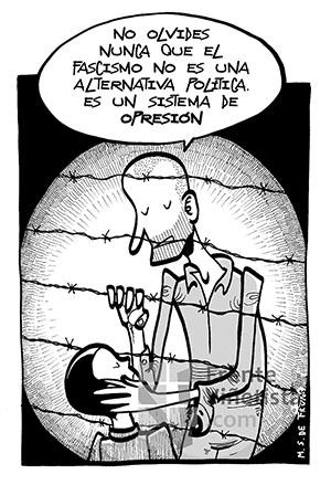 M.S. de Frutos