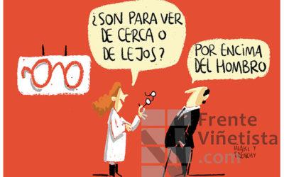 IÑAKI Y FRENCHY 000009