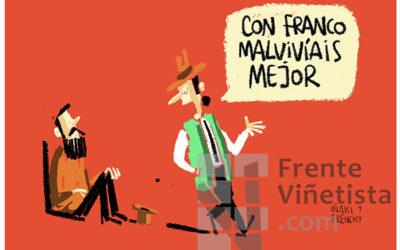 IÑAKI Y FRENCHY 000015