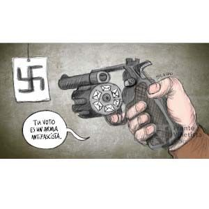 Fascismo - Nazismo