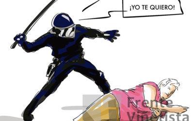 QUIM SOSA 000010