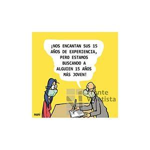Trabajo - Entrevistas de trabajo
