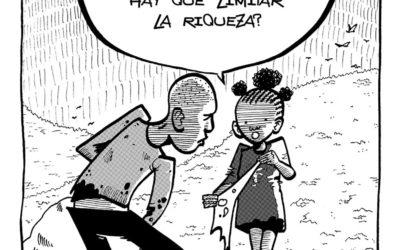 M.S. DE FRUTOS 000013